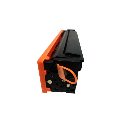 Toner Compatível HP Cf400x 400x M252dw M277dw