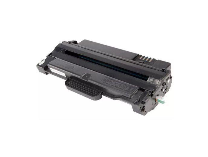 Toner Samsung 109 MLT-D109S 109S   SCX-4300 Compatível
