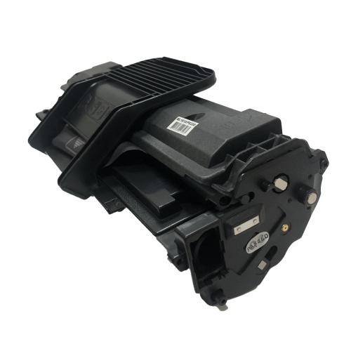 Toner Samsung Scx4521 Scx4521F Scx4521Fc 4521 Compatível