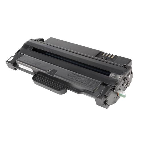 Toner Samsung Compatível D105s D105 105 4600 Scx4600