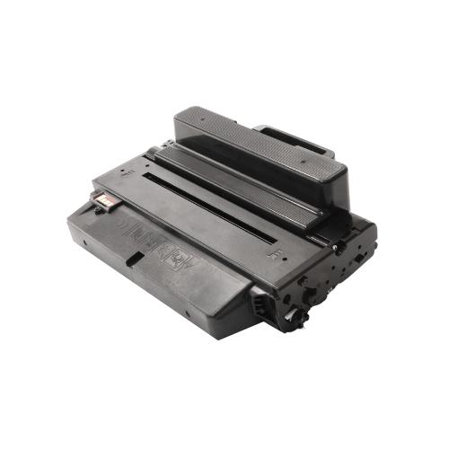 Toner Samsung D205 Ml3710nd Scx5637fr Compatível 5K