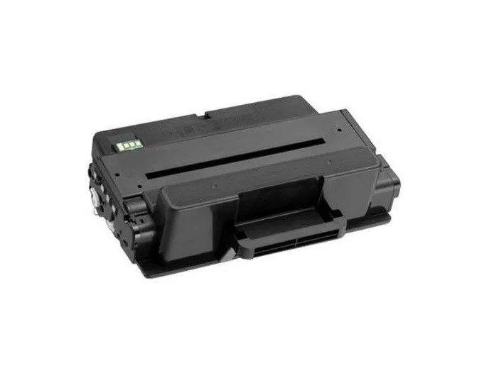 Toner Samsung D205 | Ml-3710nd, Scx-5637fr Compatível 5K