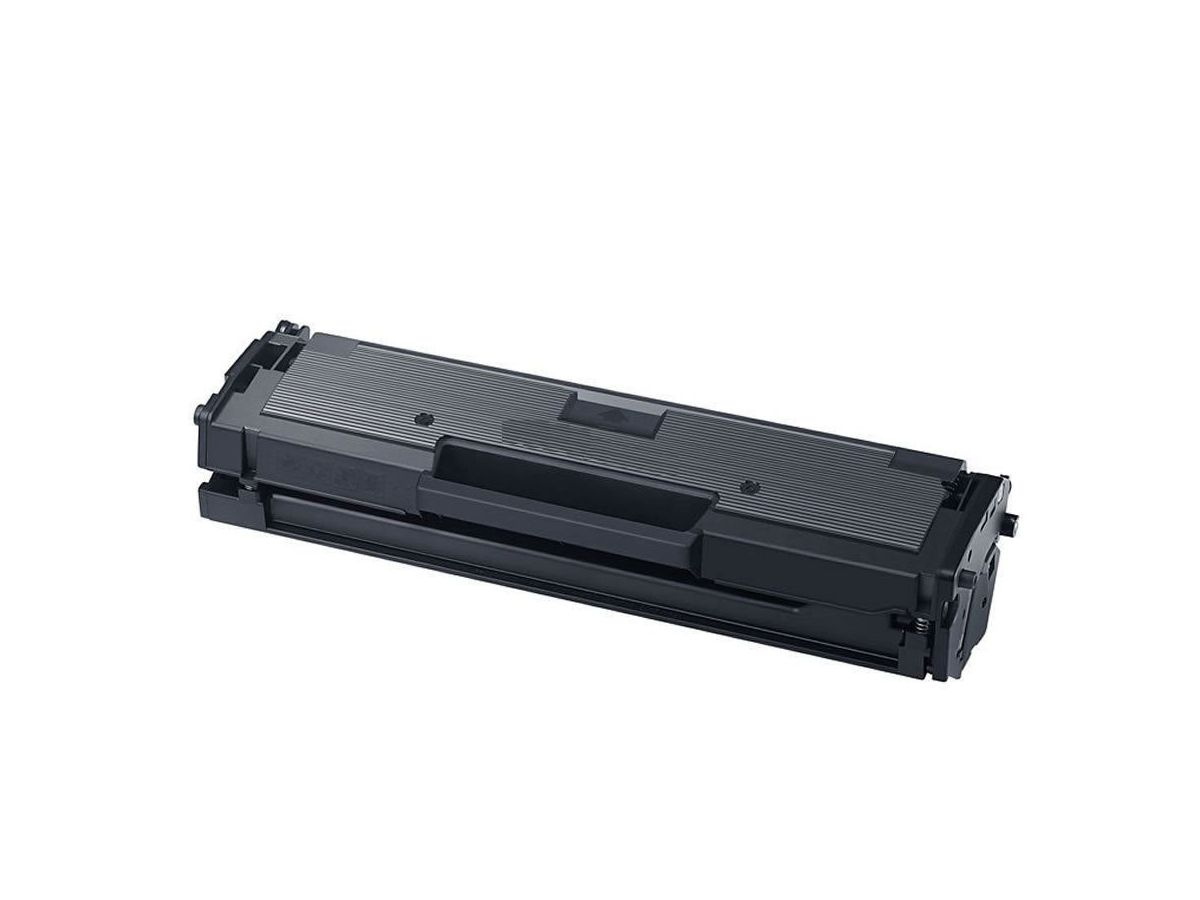 Toner Samsung MLT-D101S Compatível Sem Chip