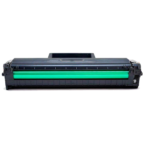 Toner Compatível Samsung D101S D101 Scx3400 Scx3401 Com Chip