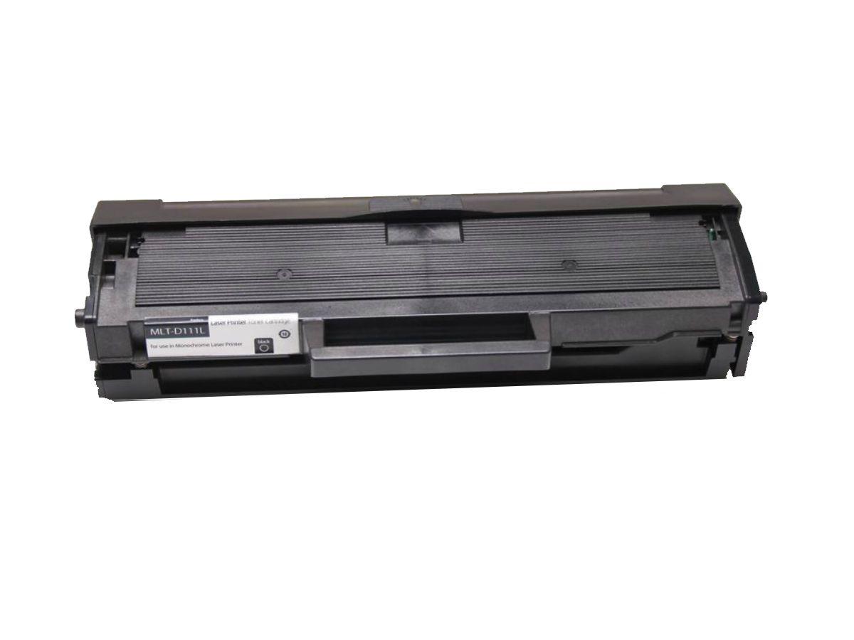 Toner Samsung MLT-D111S Compatível M2020 M2020w M2070