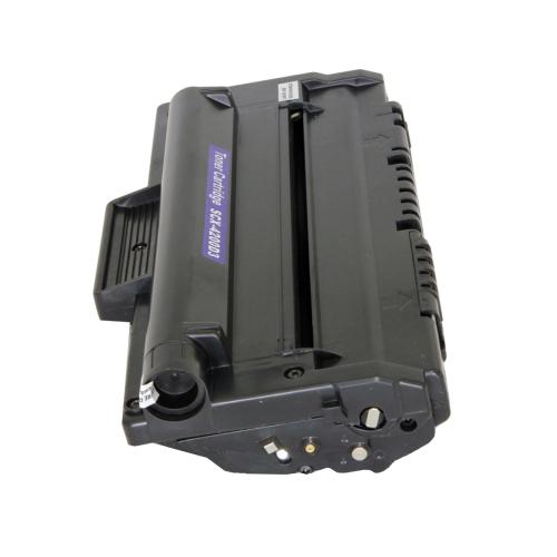 Toner Samsung Scx4200 4200 Scx4200 Scx4220 Compatível