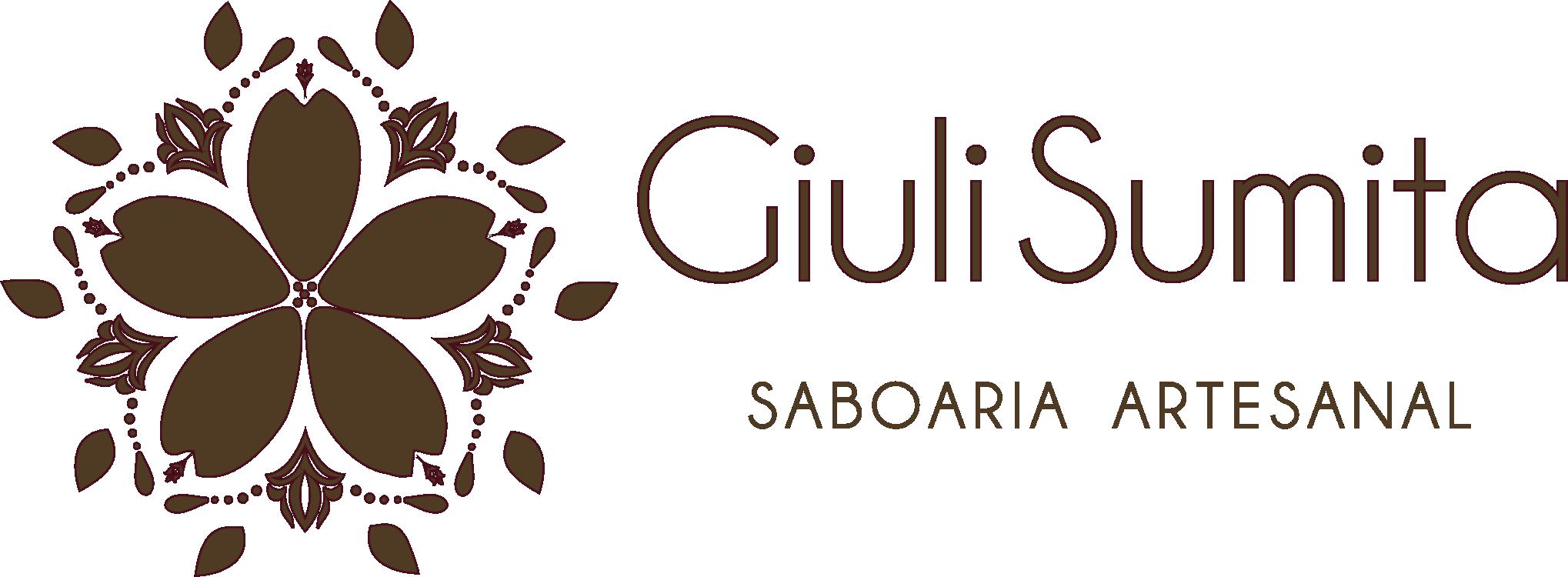 Giuli Sumita