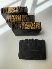 Cerveja & Carvão - Sabonete