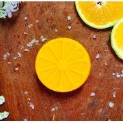 Citrus - Hidratante corporal sólido