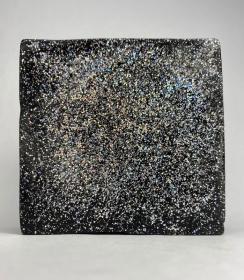 Cosmic Dust - Sabonete Cristal