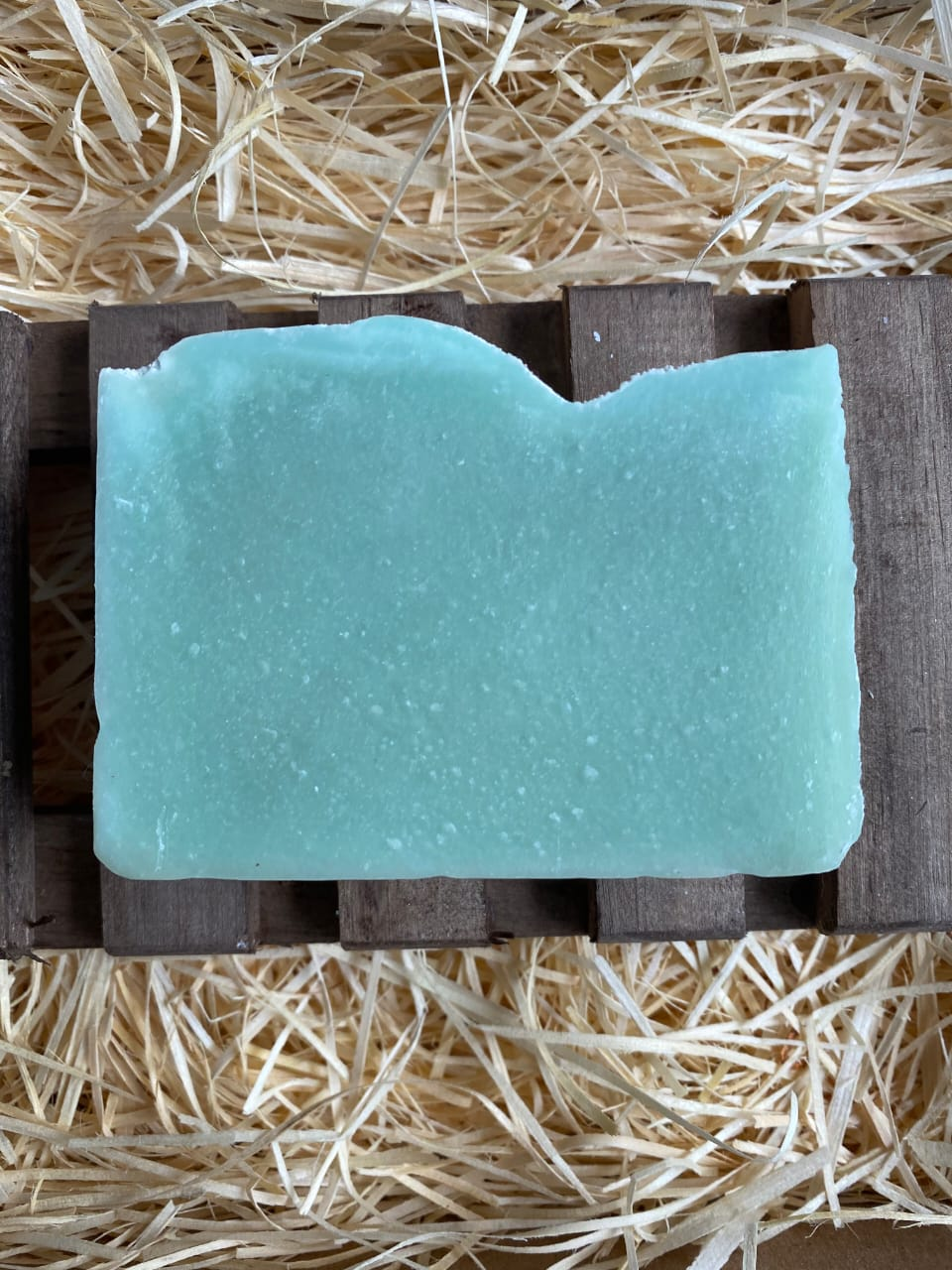 Kitchen Soap para peles delicadas - Sabão Limpeza doméstica