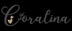 Papelaria Coralina