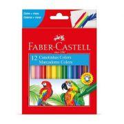 Canetinha hidrográfica - Faber-Castell
