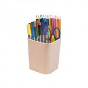 Porta-lápis Color - Dello