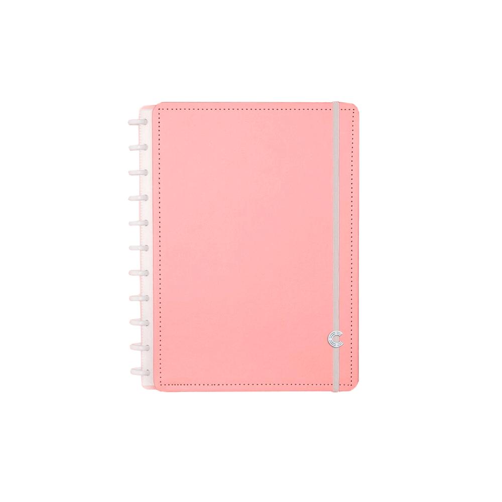 Caderno Inteligente Grande