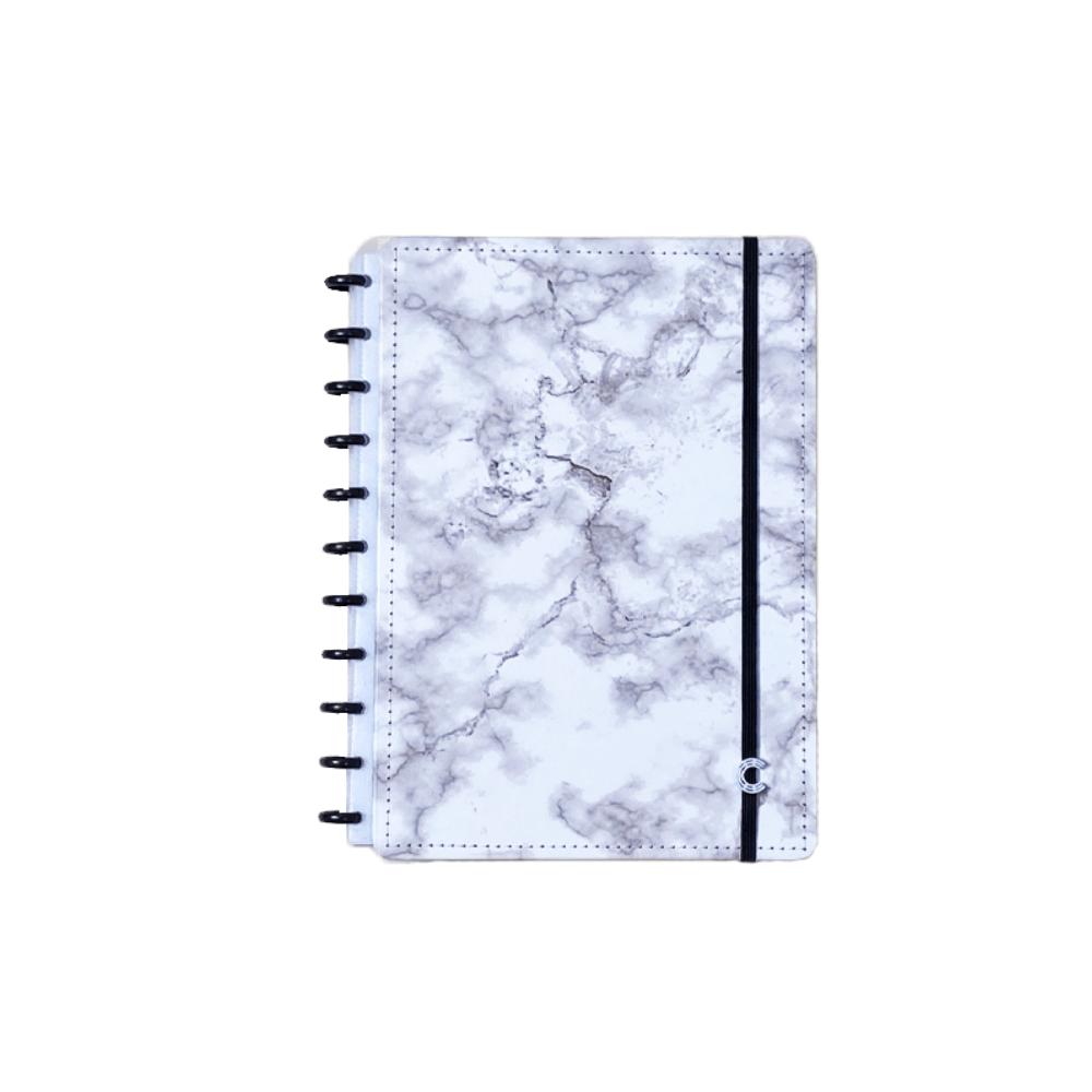Caderno Inteligente Médio