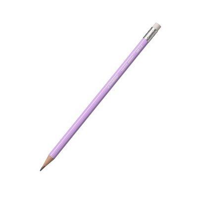 Lápis Swano Pastel - Stabilo