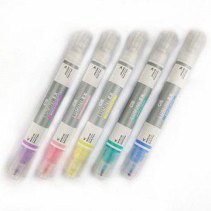 Marca texto Lumini EX Pastel - CIS