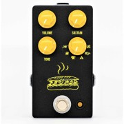 JHS Pedals Muffeletta Distortion / Fuzz