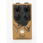 Earthquaker Devices Hoof Fuzz V2 Seminovo