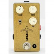 Pedal Jhs Morning Glory V4 Seminovo