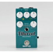 Wampler Pedals Ethereal Reverb E Delay