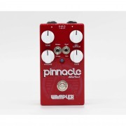Wampler Pedals Pinnacle Standard Distortion