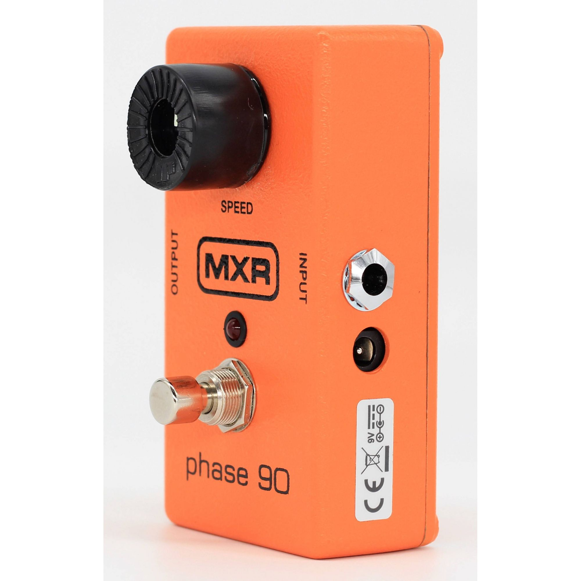Pedal MXR Phase 90 M101 -  Seminovo