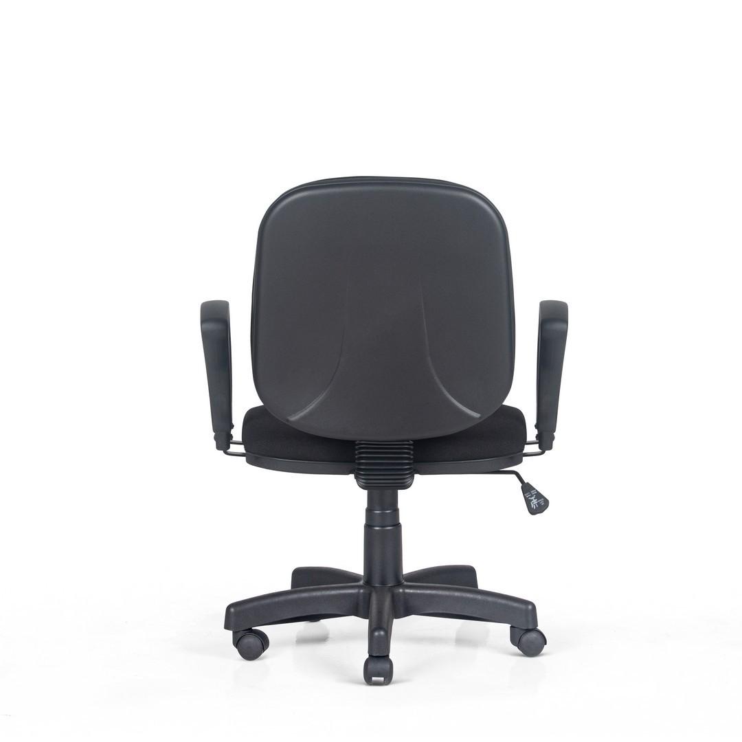 Cadeira de Escritório Giratória Bari