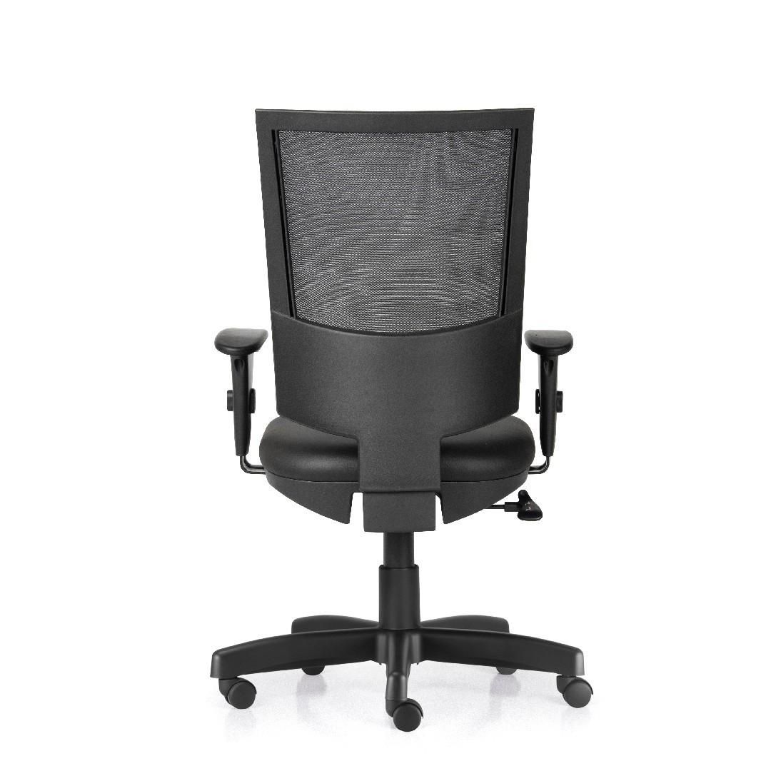 Cadeira de Escritório Giratória Belluno