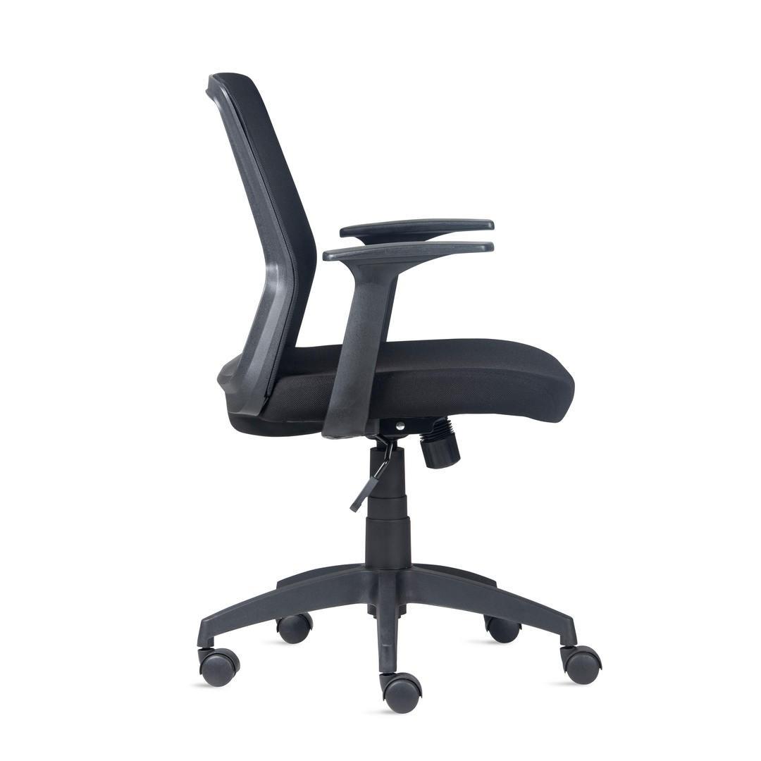 Cadeira de Escritório Giratória Turim