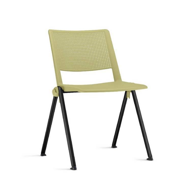 Conjunto com 2 Cadeiras Decorativas Udine