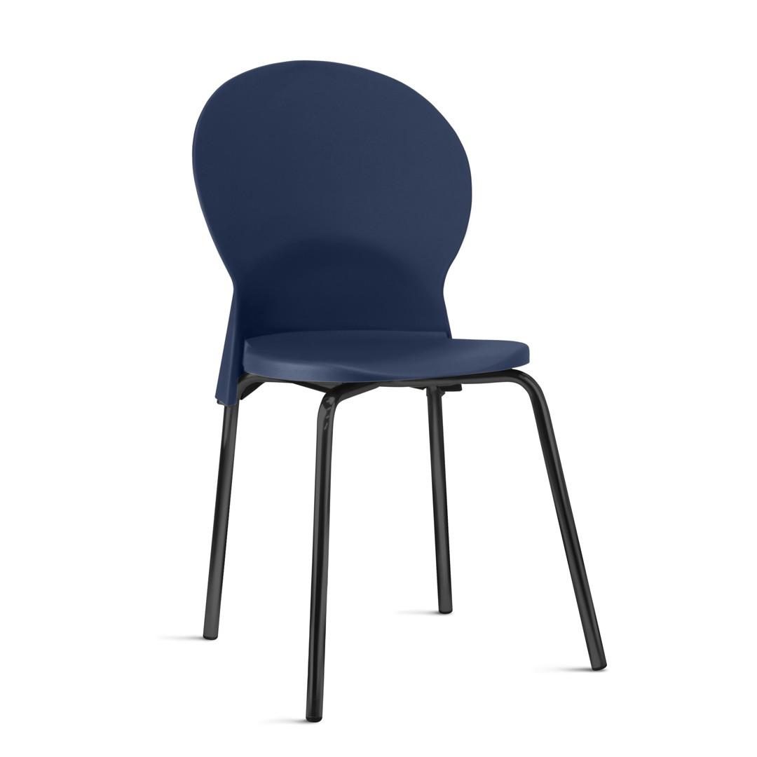 Conjunto de 2 Cadeiras para Cozinha Frisokar Florença