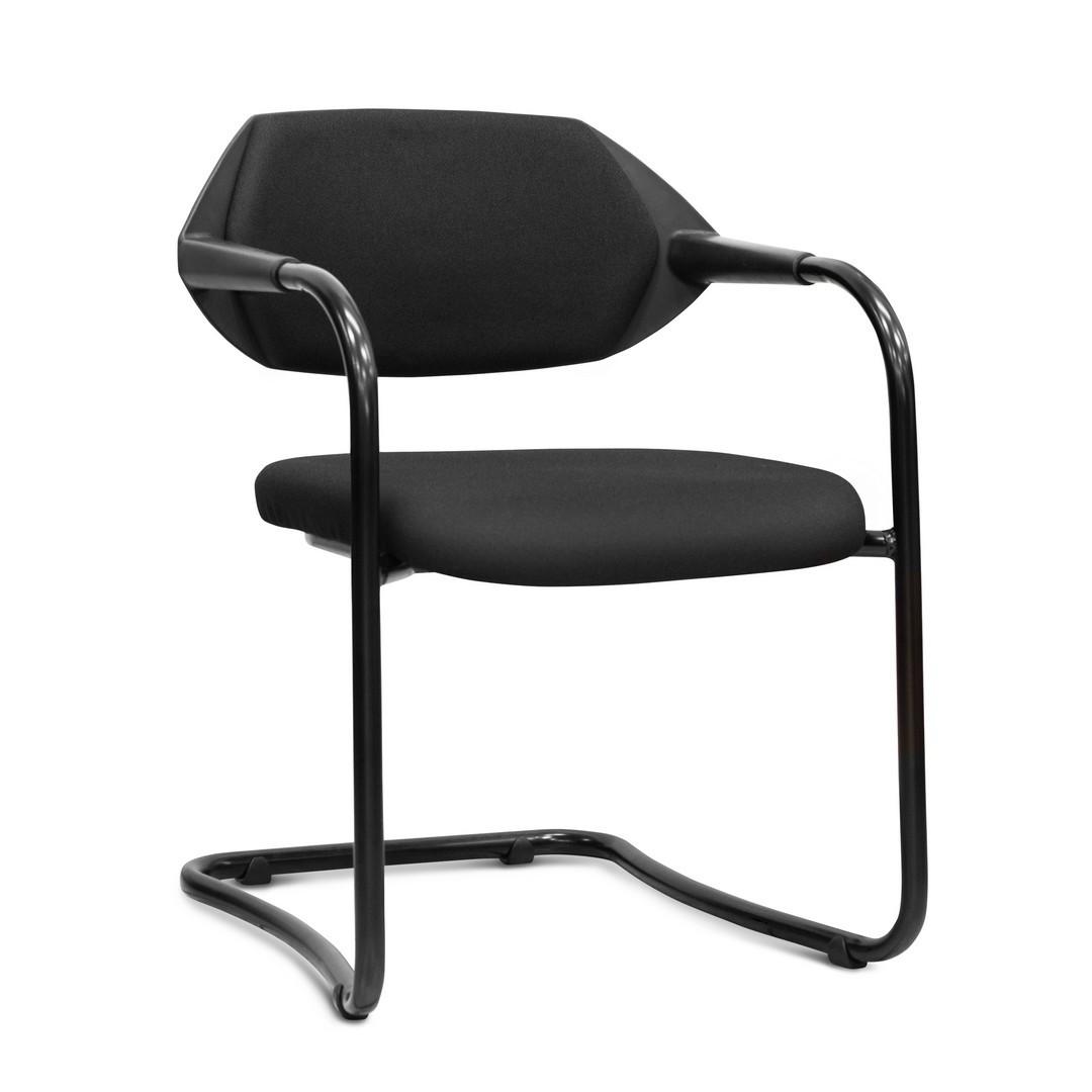 Cadeira de Escritório Fixa Mantova