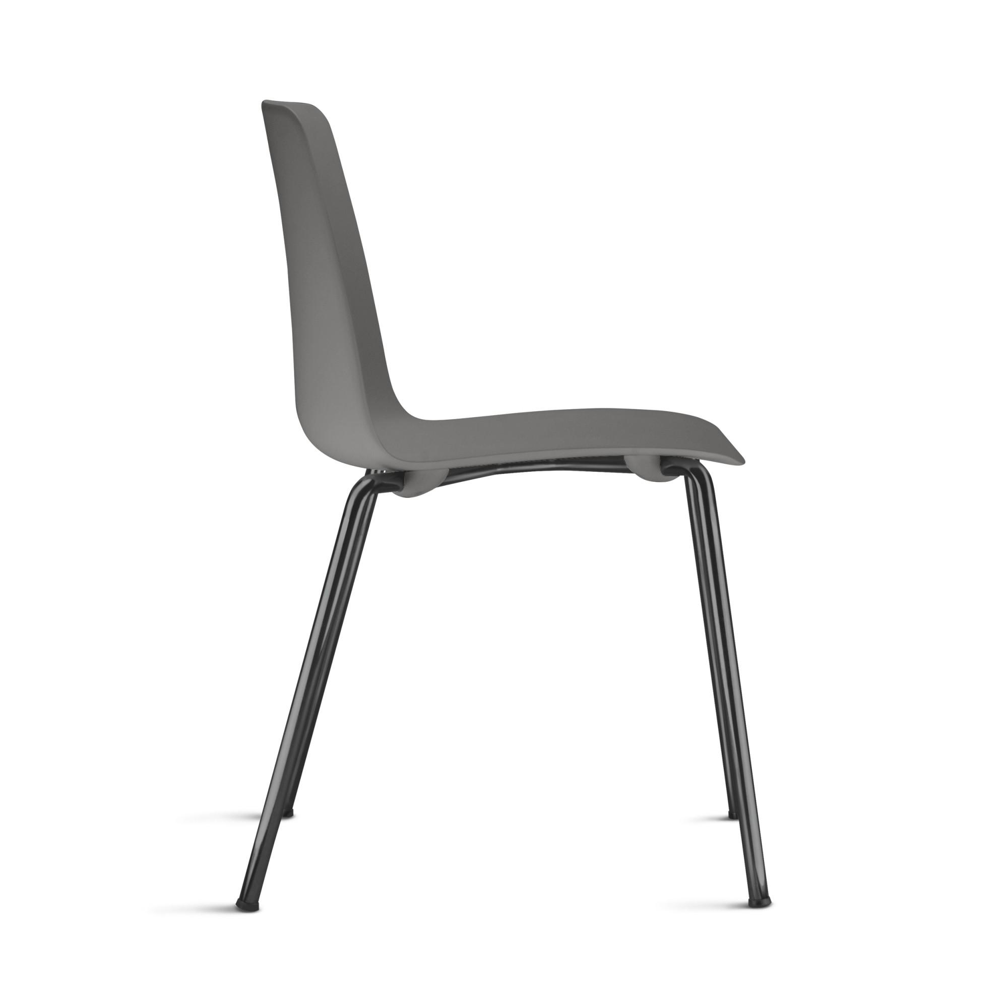 Conjunto 2 Cadeiras para Cozinha Frisokar Novara