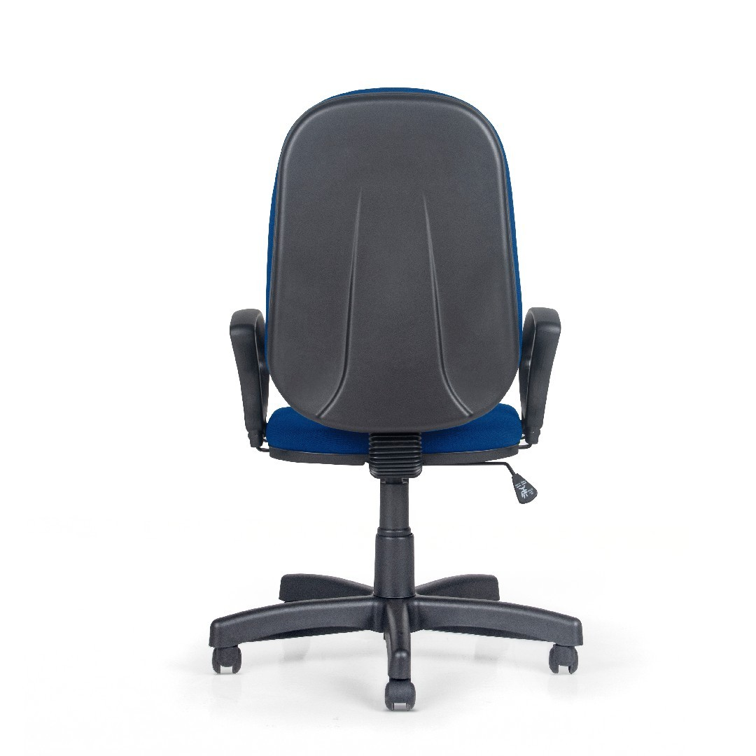 Cadeira de Escritório Giratória Pádova