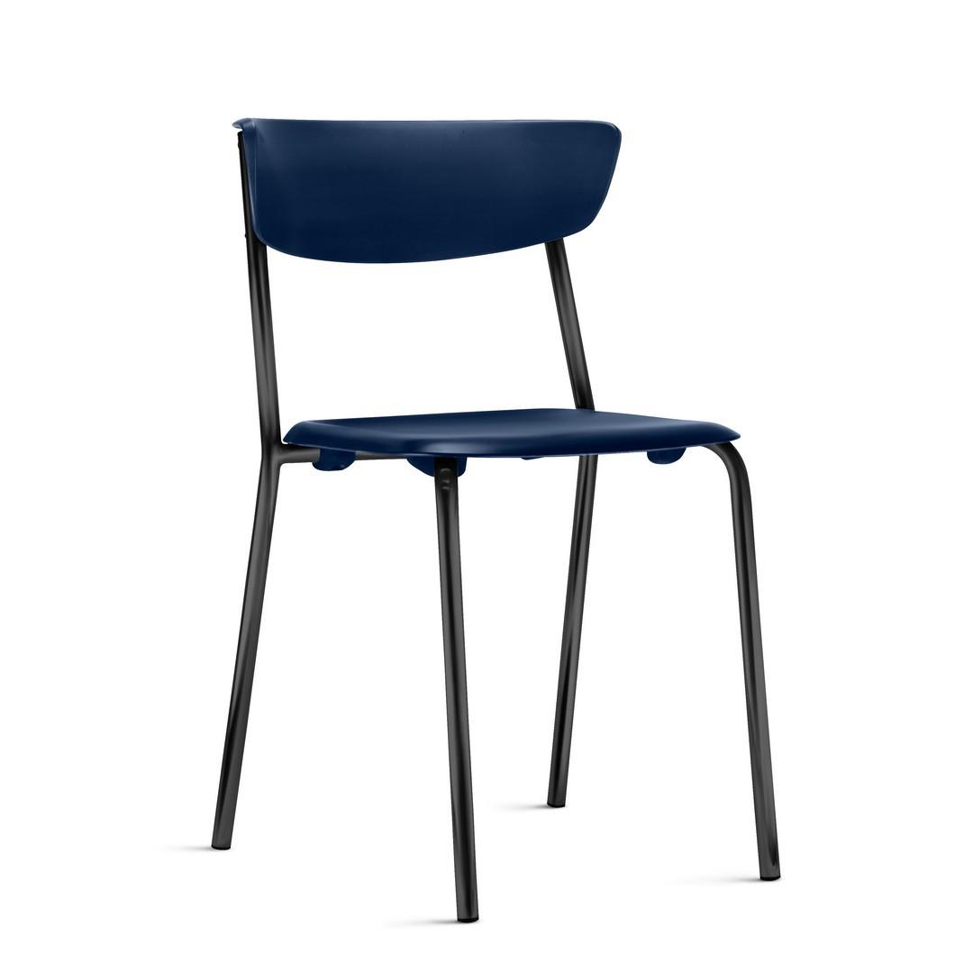 Conjunto 2 Cadeiras para Cozinha Frisokar Roma