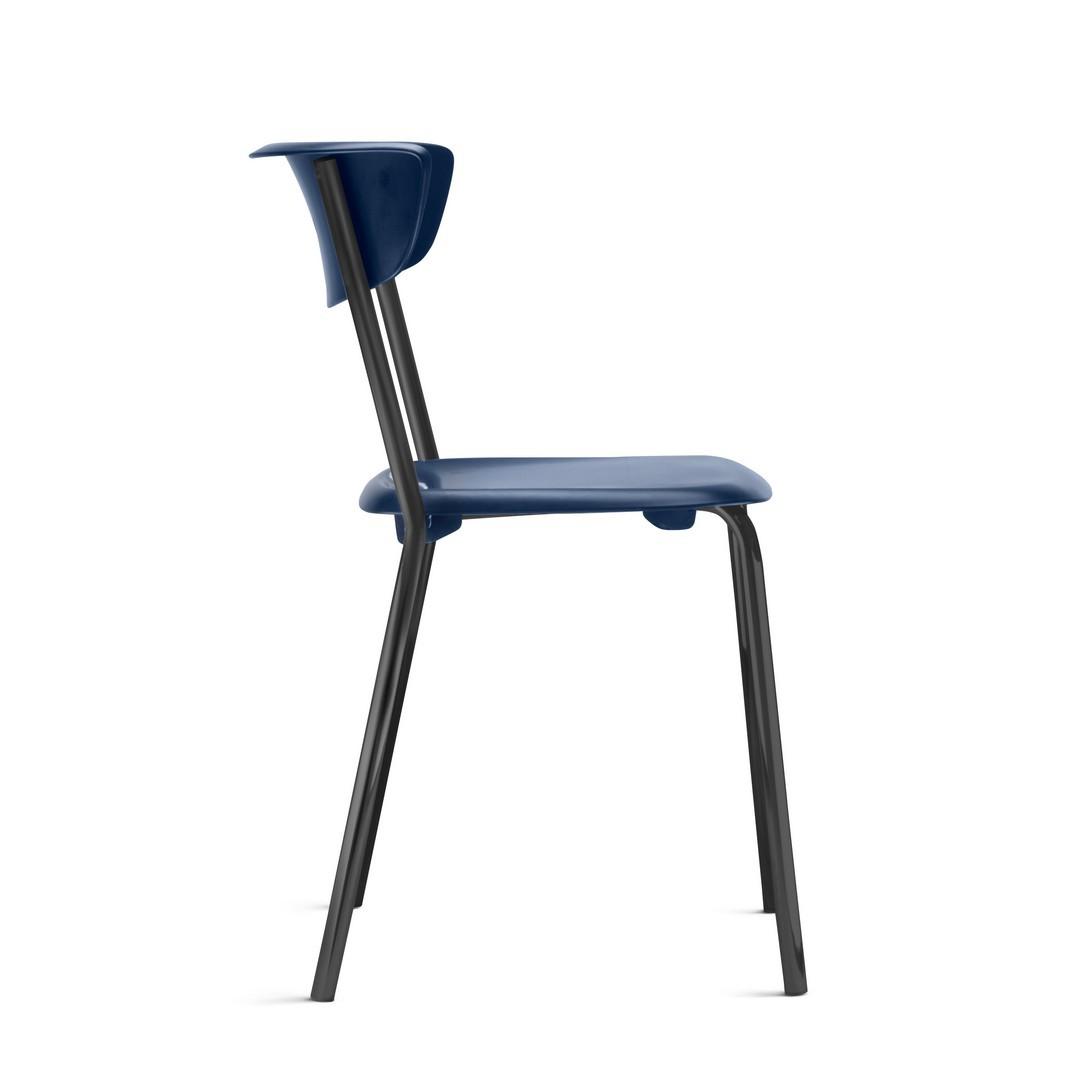 Conjunto 2 cadeiras Roma