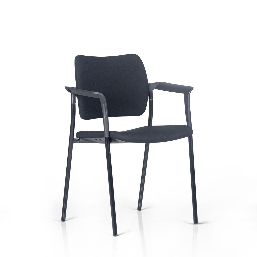 Cadeira de Escritório Fixa Treviso
