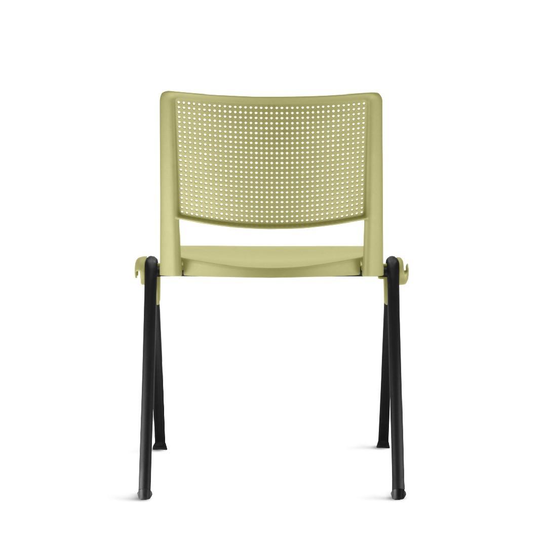 Conjunto com 2 cadeiras Udine