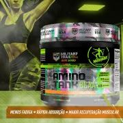 3 Amino Tank
