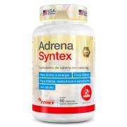 Adrena Syntex 60 cápsulas