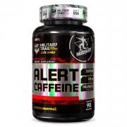 Alert Caffeine - 90 Caps