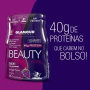 Beauty Drops Protein Glamour - 12 Btl