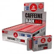 Cafeína Black Jack Caps Display 24 Un.