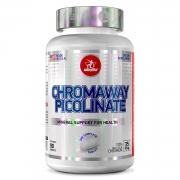Chromaway Picolinate 90 tabletes