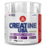 Creatine USA 100g