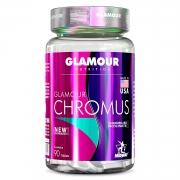 Glamour Chromus - 90 tabletes