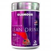 Glamour Lean Drink Tea 120G - 120 G