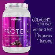 Glamour Protein - 900 G